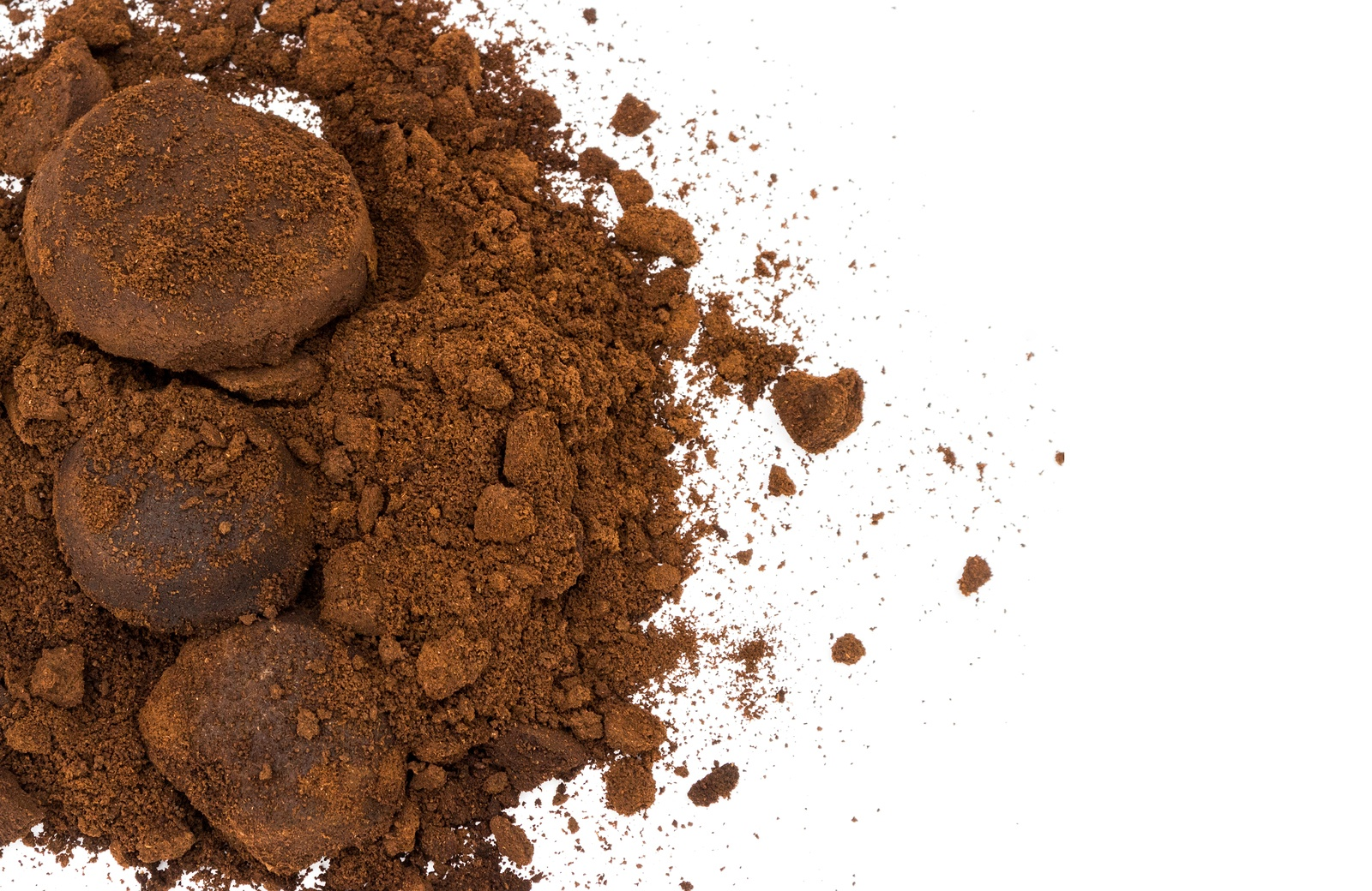 9 Weird (and GROSS) Things to Supercharge Your Garden Soil