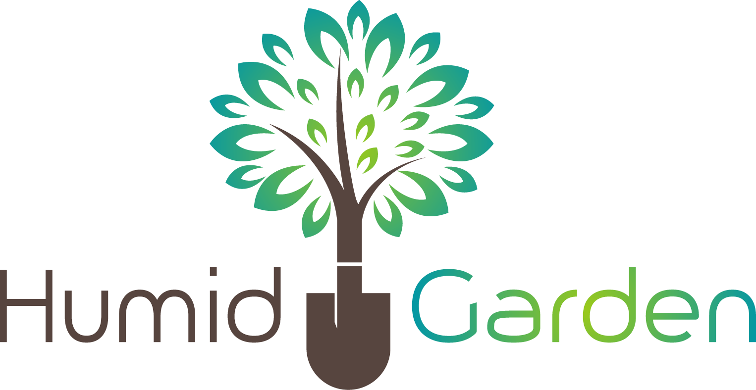Humid Garden