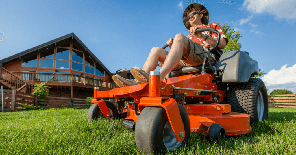 zero-turn-mowers-reviews