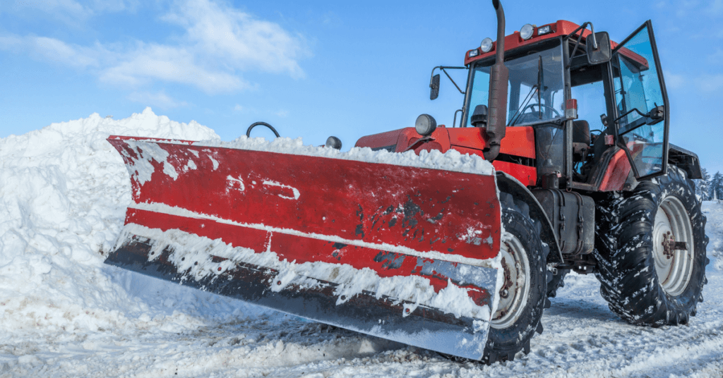 best-atv-snow-plow