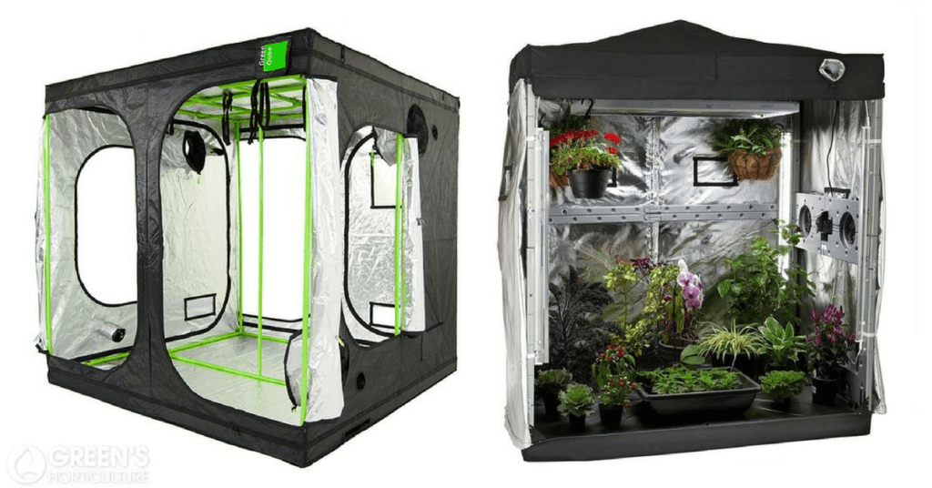 how-to-set-up-a-grow-tent