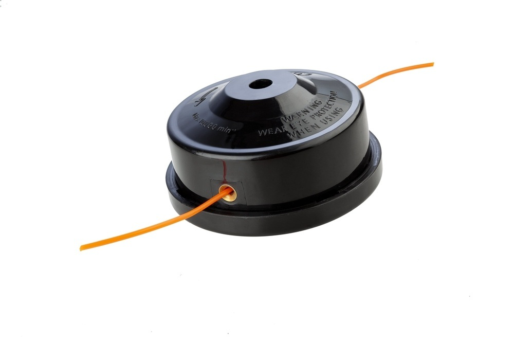 String Trimmer Head