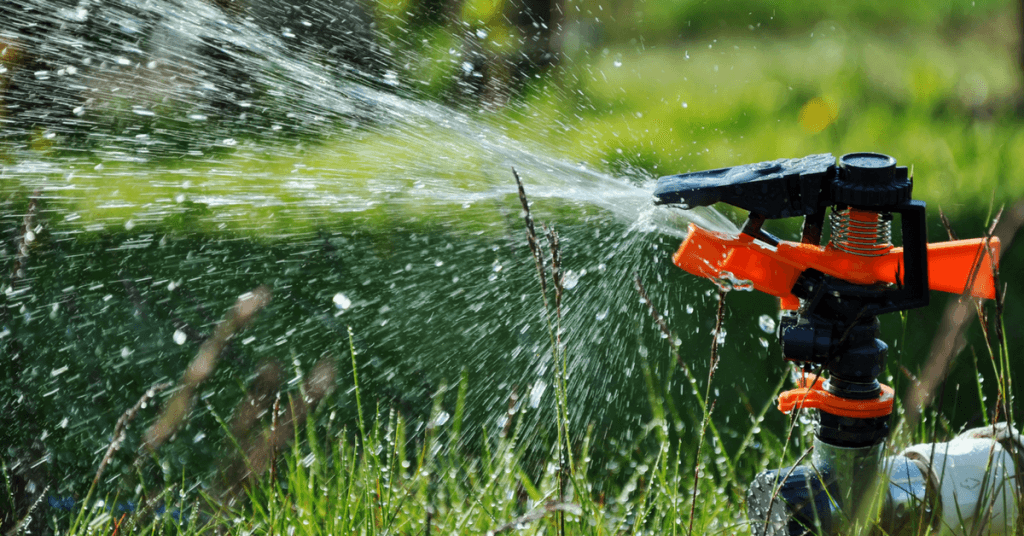 how-to-maintain-sprinklers