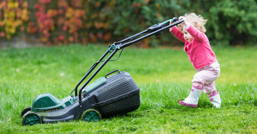 how-to-ready-your-mower