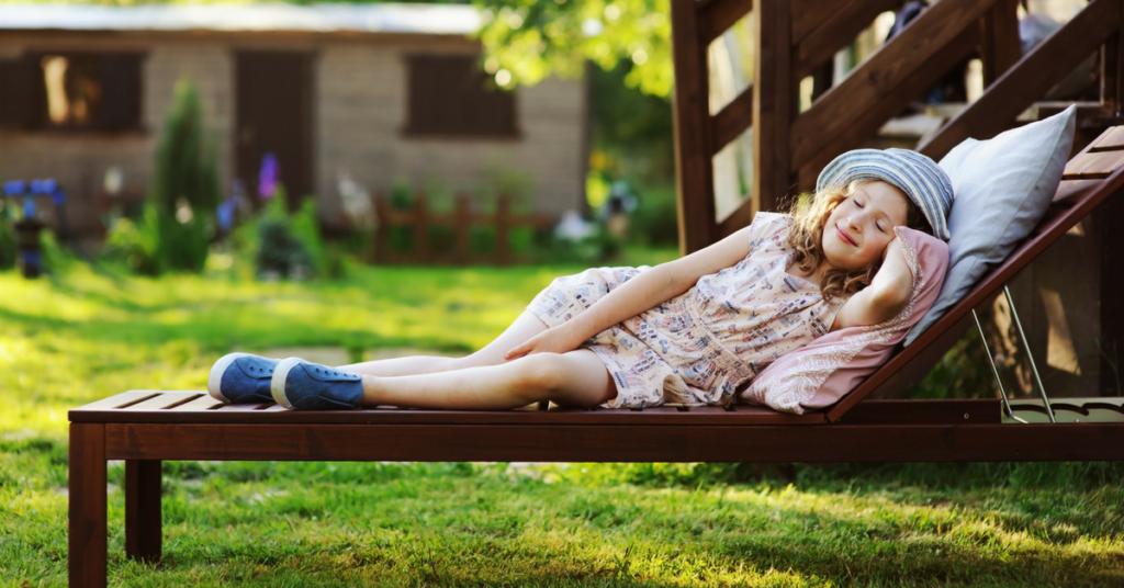 relaxing-garden
