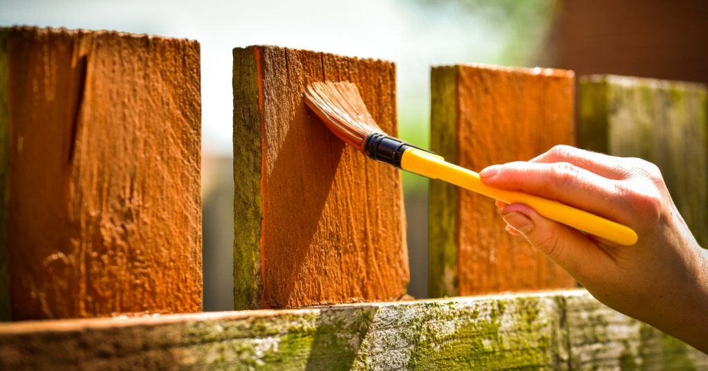 how-to-build-a-wooden-fence