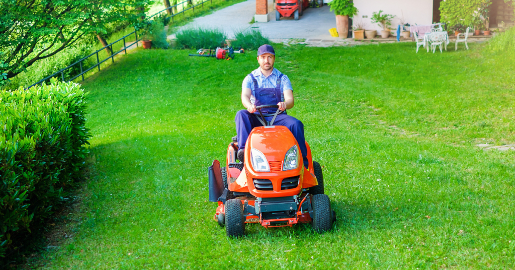 10-maintenance-tips-for-your-gardens-heavy-equipment