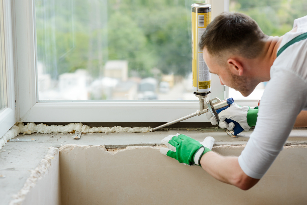 Cost Of Replacing Windows >> The Cost To Replace Windows Is It Worth It Before You Sell