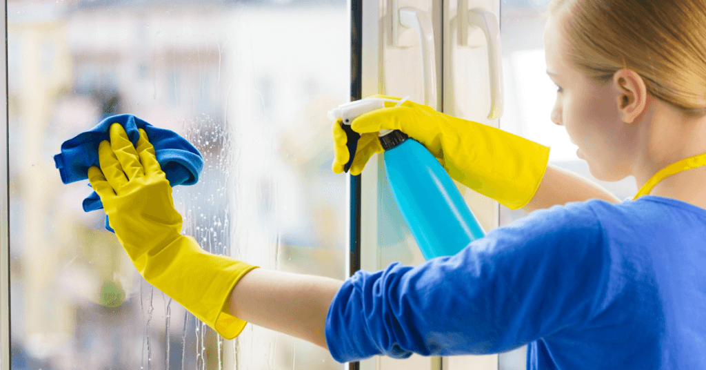 benefits-of-window-cleaning