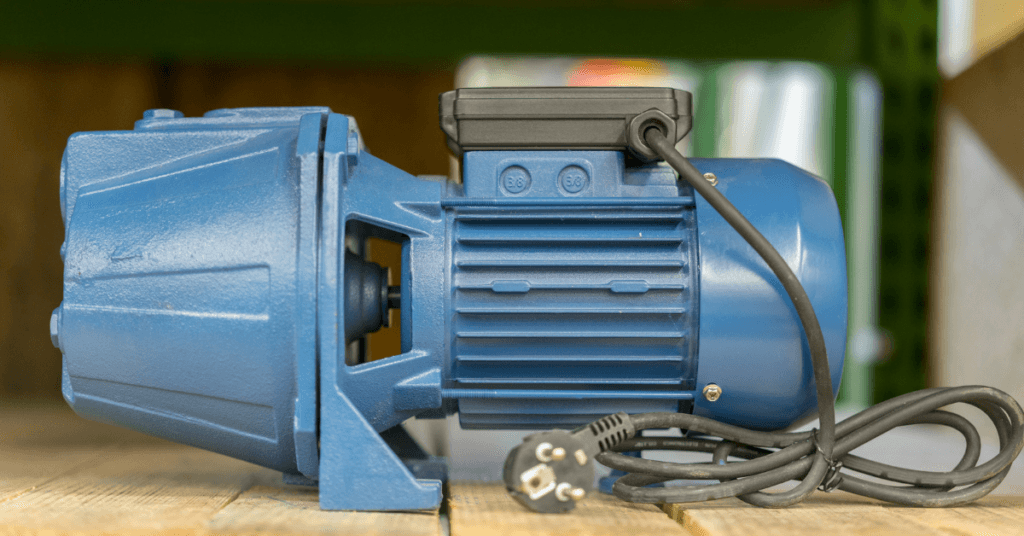 how-to-choose-the-best-water-pressure-booster-pump