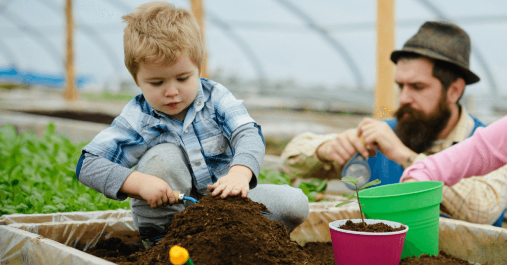 essential-tips-for-gardening-success