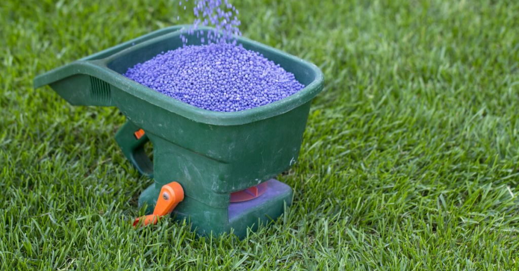 why-fertilization-is-an-essential-part-of-lawn-maintenance