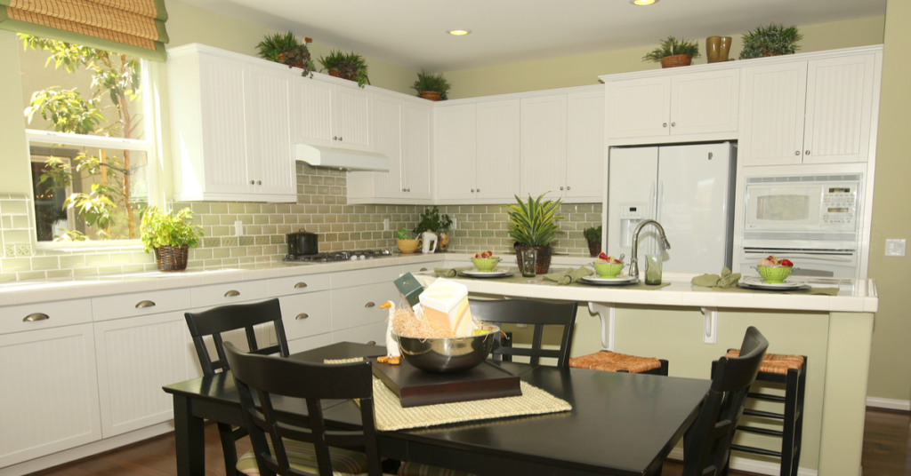 choosing-kitchen-cabinets
