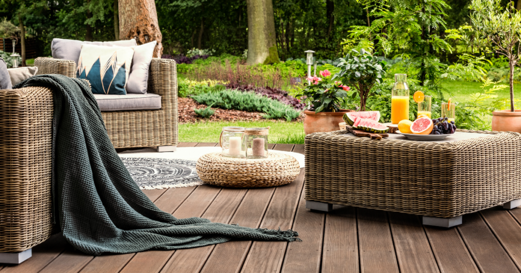 best-rattan-garden-furniture-for-your-backyard