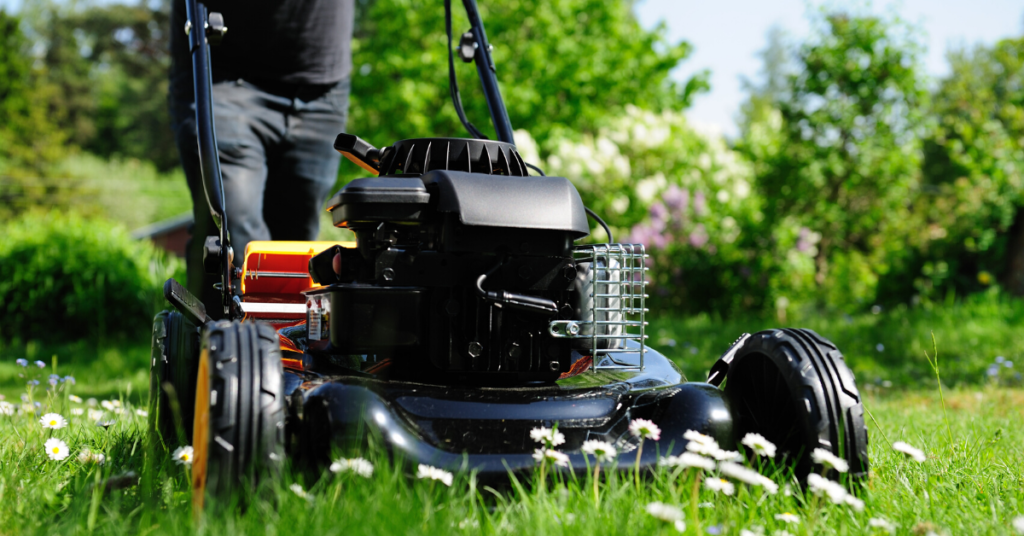 buying-a-lawn-mower