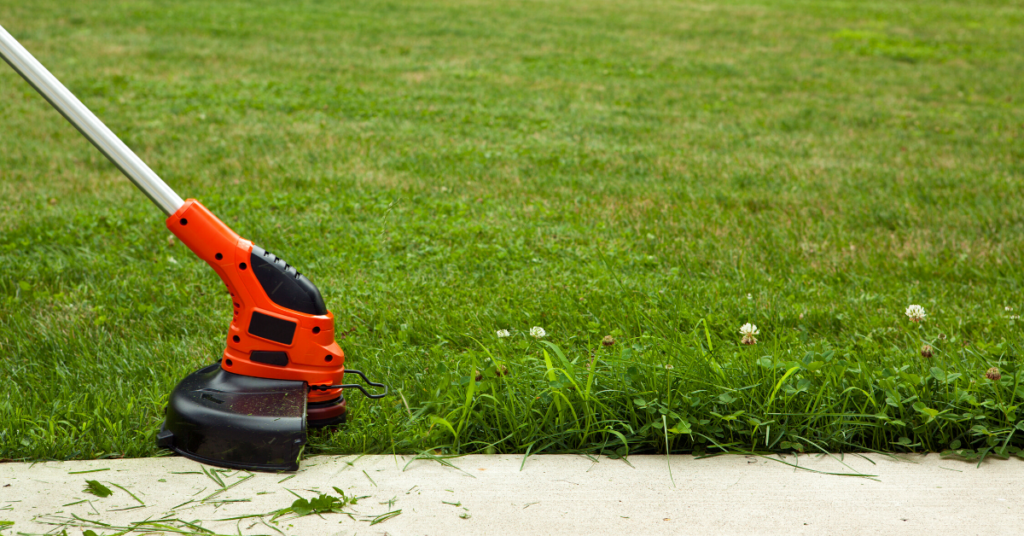 how-to-edge-your-lawn