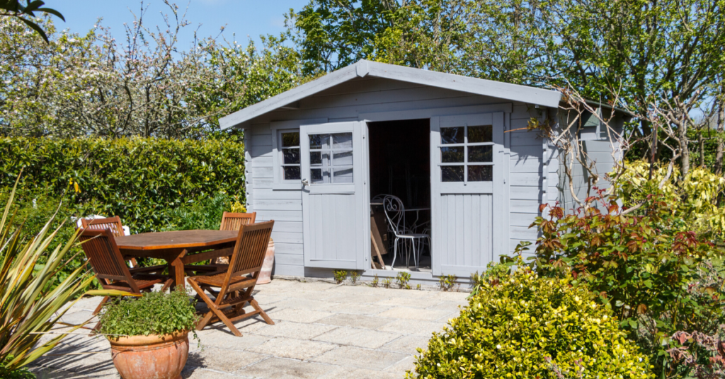 how-to-turn-your-garden-shed-into-a-playhouse