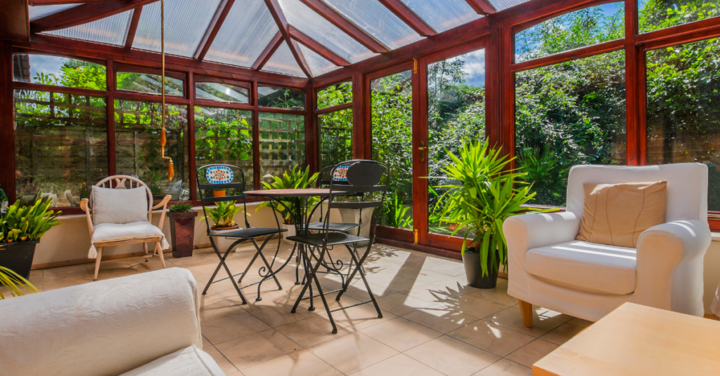 tips-for-designing-your-first-conservatory