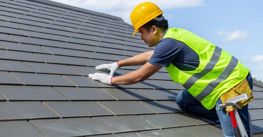 how-much-does-a-roof-replacement-cost