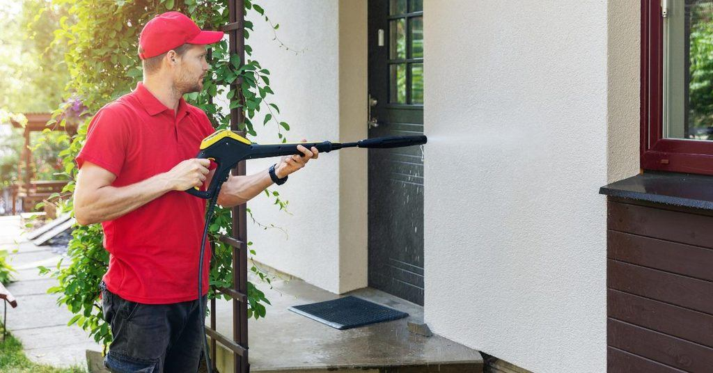 how-to-pressure-wash-your-home