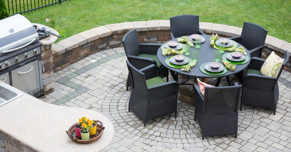 improve-your-outdoor-living-space