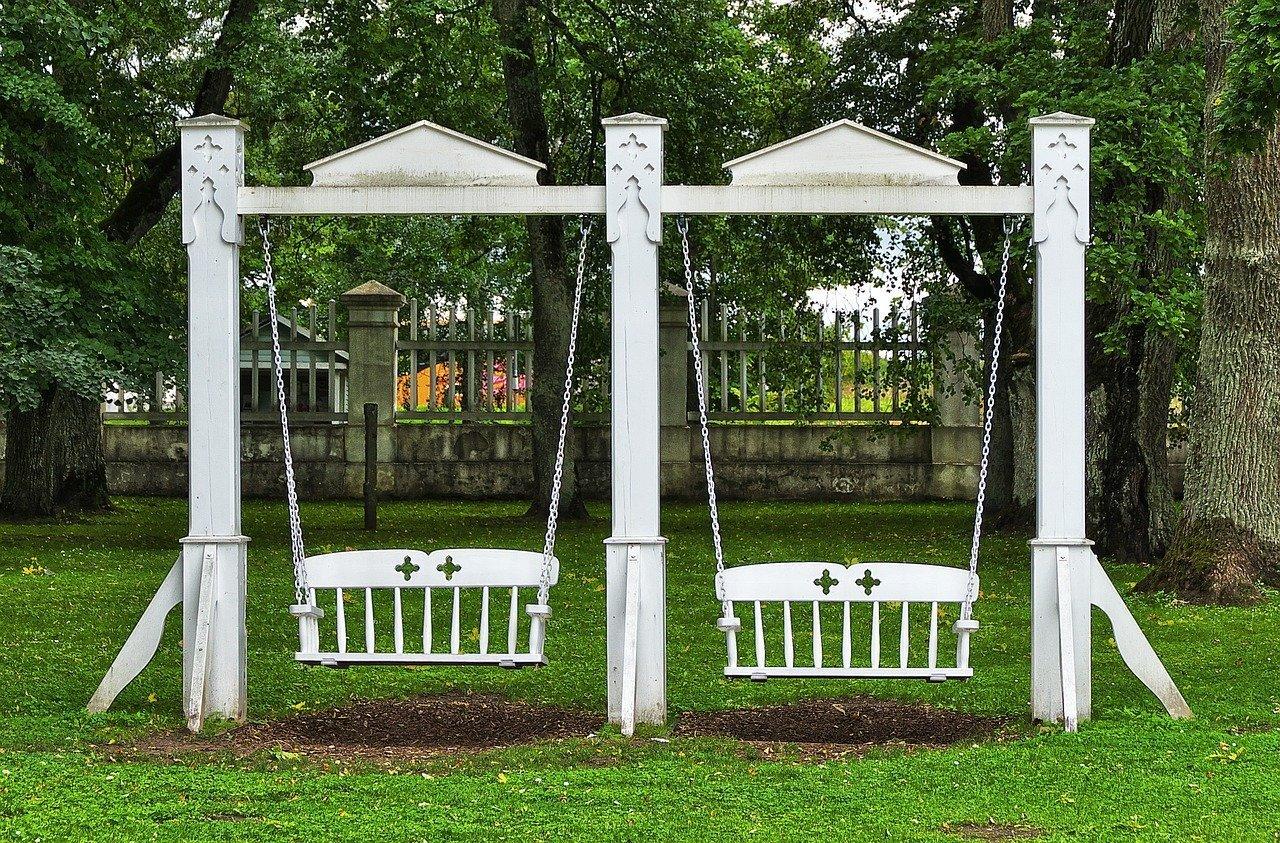 swing-seat