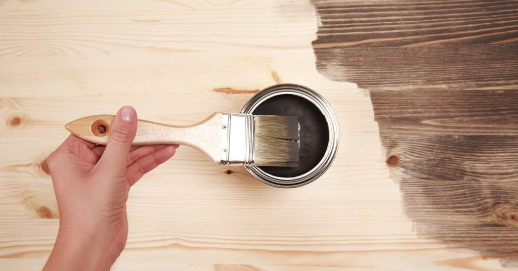 essential-tools-for-decorating-home