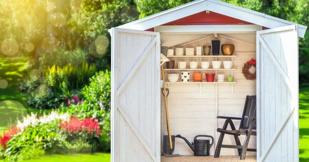 tips-for-turning-your-storage-shed-into-a-guest-house