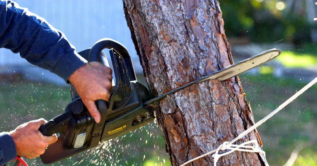 how-do-i-stop-my-chainsaw-from-overheating
